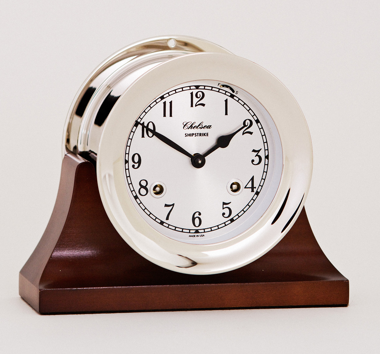 Chelsea Clocks At Discount Prices