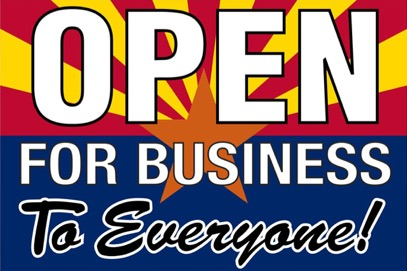 OpenforBusinessFlyer